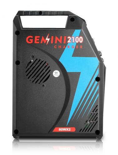Eachine-genemin-2100-04