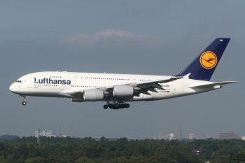 Lufthansa_A380-800(D-AIMB)_(5942334374)