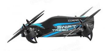 SWIFT-280-11