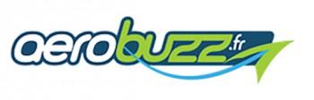 aerobuzz1
