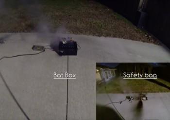 bat-safe-01