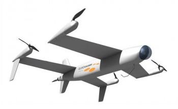drone-quadcruiser-d-airbus0