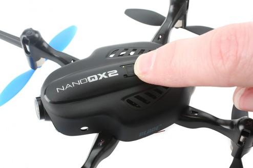 nano-qx2-16