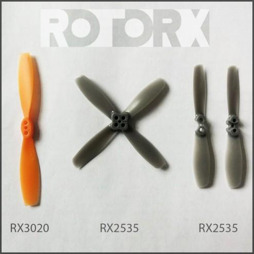 rotorxAtom122-01
