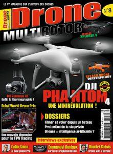dronemr8couv