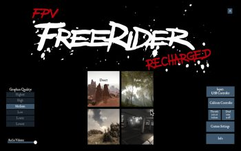 fpv-freerider-recharged-01