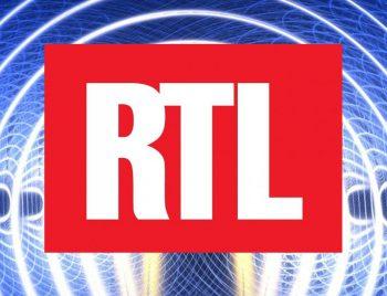 rtlbillet1