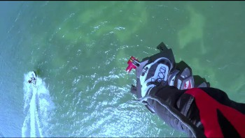zapata-flyboardair-01