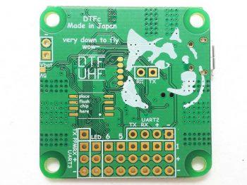 DTFc-back-800x600