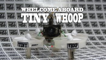 TINY-WHOOP-COVER