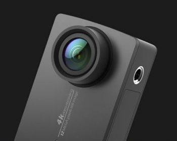 Xiaomi-yi-2-02