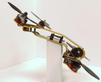carbon-hornet-04-1200