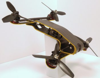 carbon-hornet-05-1200