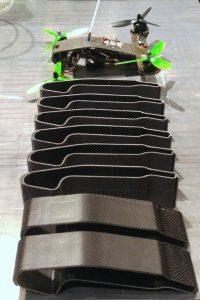 carbon-hornet-08-1200