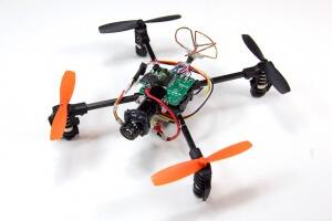 drone-DIY-HD-2-300x200