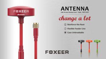 foxeer-antenne-teasing-01