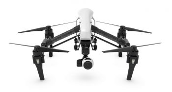 inspire1111a