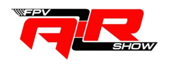 logo-fpvairshow