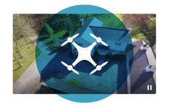 periscope-drone-02