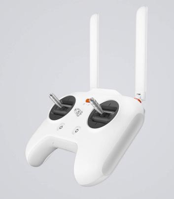xiaomi-mi-drone-03