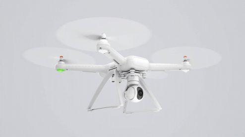 xiaomi-mi-drone-07