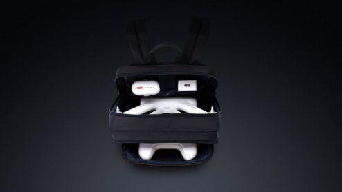 xiaomi-mi-drone-15