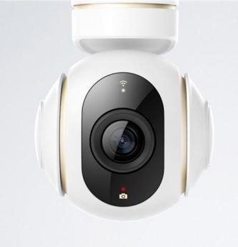 xiaomi-mi-drone-18