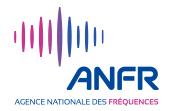 anfr-logo