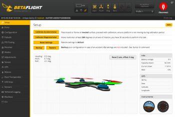 betaflight-configurator-01