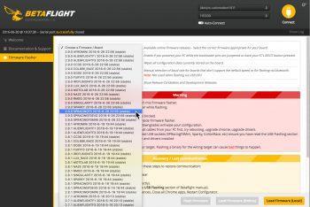 betaflight-configurator-02