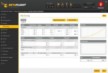 betaflight-configurator-03