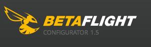 betaflight-configurator-05