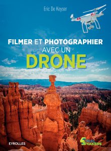 filmer drone eyrolles-1000