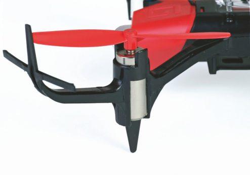 graupner-alpha-110-07