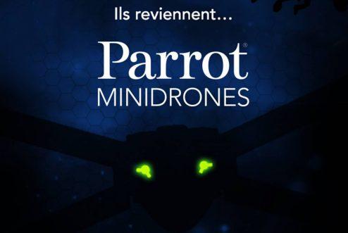 parrotminidronesmi2016