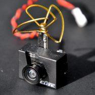DSC_0035-1200