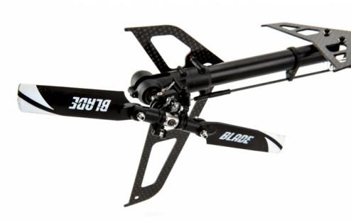 blade-trio-360-cfx-05