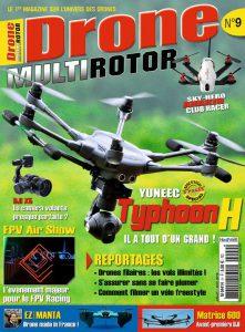 dronemrmag-9-01