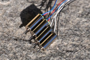 DSC_0110-1200