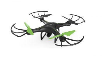 archos-drone-00