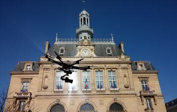 asnieres-drone