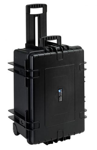 bandwint-6800B-03