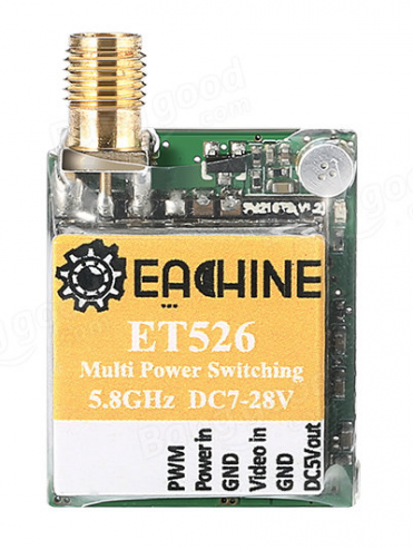 eachine-ET526-08