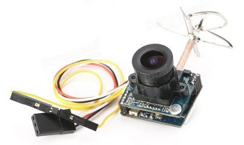 eachine-MC02-02