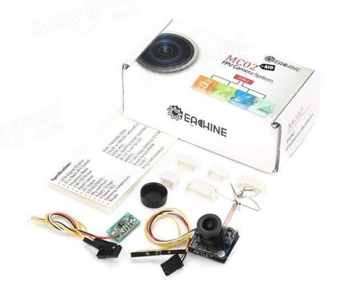 eachine-MC02-06