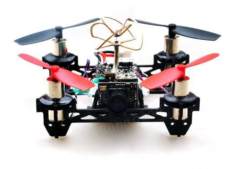 eachine-tiny-QX80-02