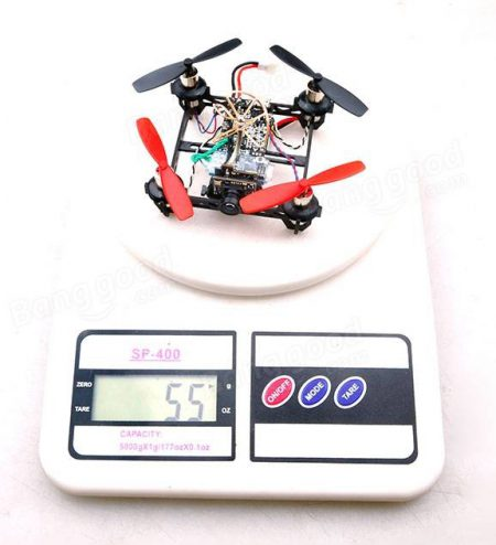 eachine-tiny-QX80-03