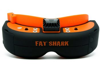 fatshark-dominator-se-01