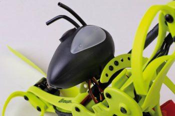 graupner-hornet-03