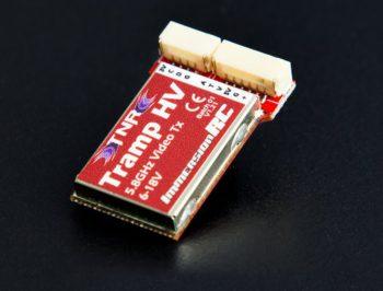 irc-tramp-02